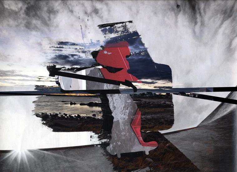 red_skatecutout_combine copy