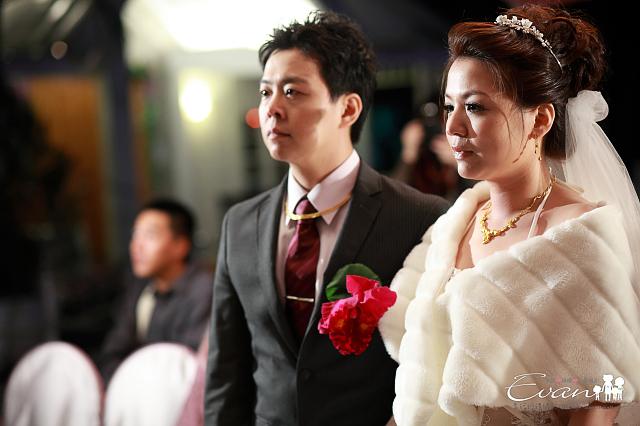 [婚禮攝影]昌輝與季宜婚禮全紀錄_188