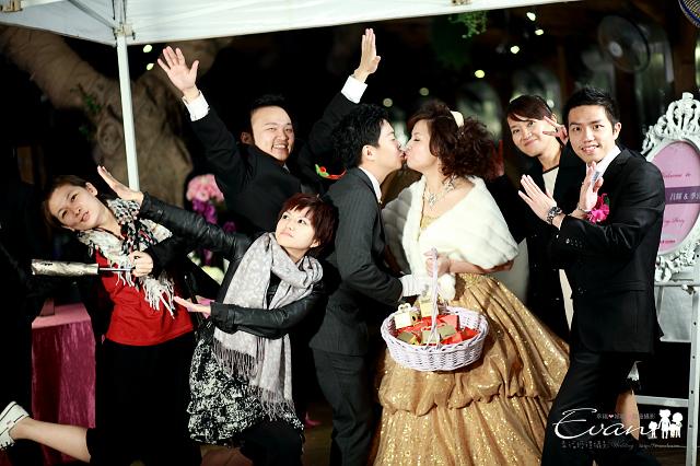 [婚禮攝影]昌輝與季宜婚禮全紀錄_294