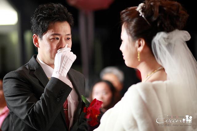 [婚禮攝影]昌輝與季宜婚禮全紀錄_183