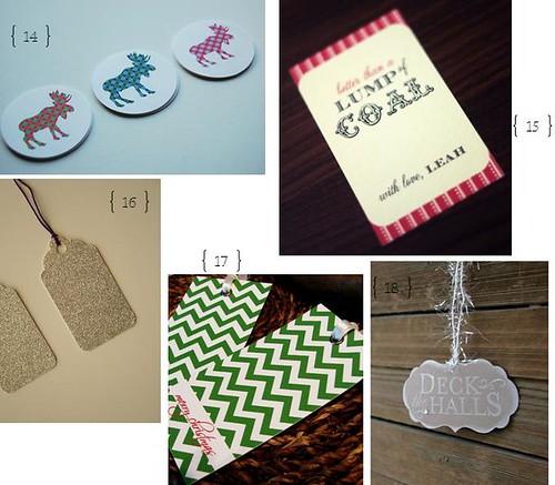Gift Wrap 3