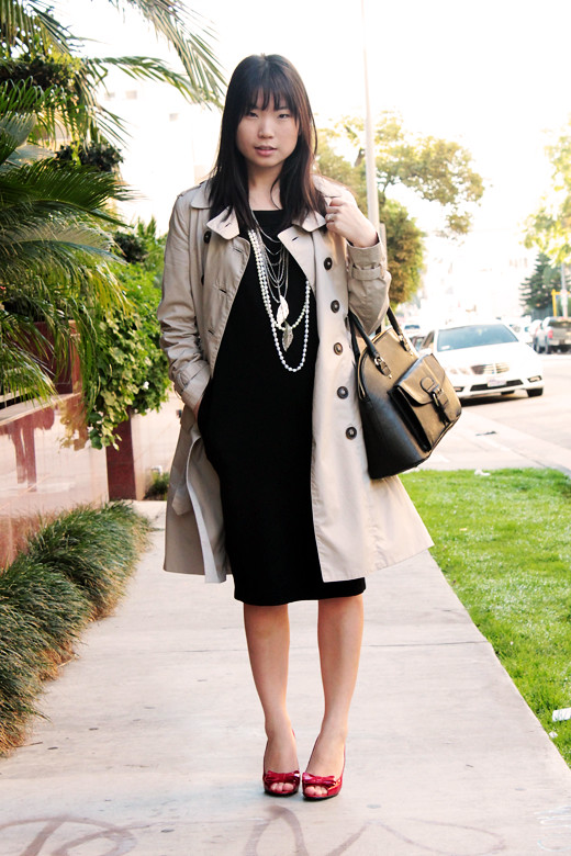lds fashion blog mormon fashion blog clothed much a modest fashion blog clothedmuch california mormon blogger lds blogger mormon fashion blogger lds fashion blogger lds modesty mormon modesty blog style blog modest outfit modest outfits modest clothes modest clothing elaine hearn