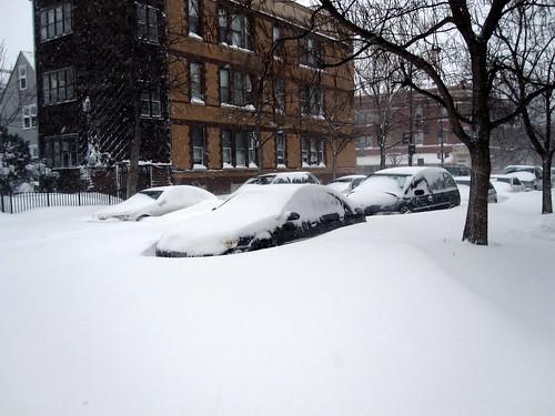 blizzard 063