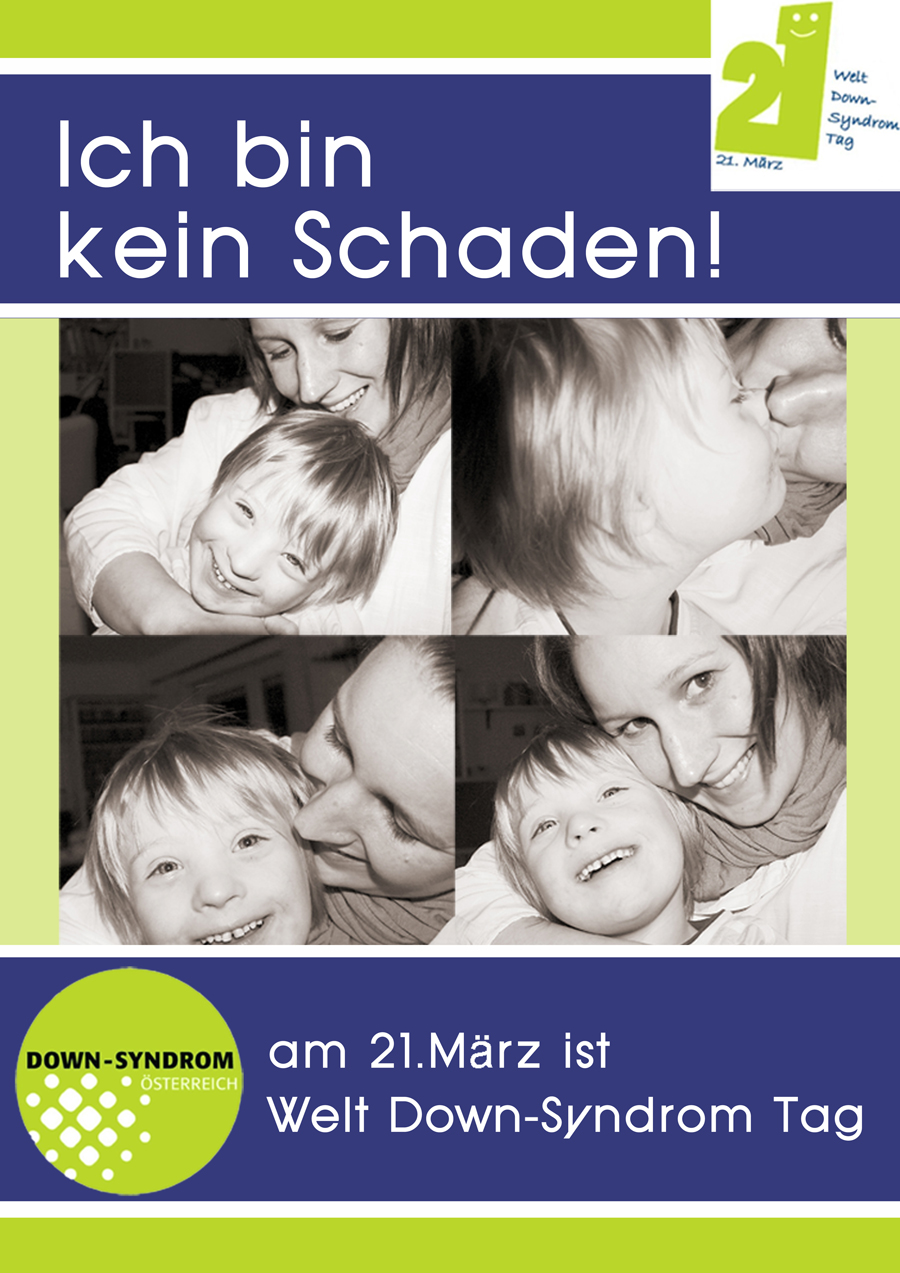 poster2011 schaden02