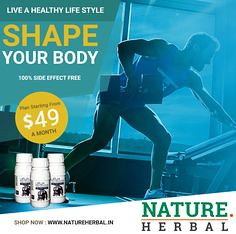 fc418e03341e2cc5df1d728f75e3081d (nileshmishra2) Tags: weight and mass gainer supplements