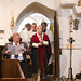 """Alistair Hodkinson Ordained Priest • <a style=""""font-size:0.8em;"""" href=""""http://www.flickr.com/photos/23896953@N07/34868585294/"""" target=""""_blank"""">View on Flickr</a>"""