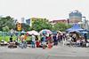 Sungei Road Flea Market (chooyutshing) Tags: sungeiroadfleamarket pittstreet singapore