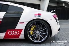 Audi R8 - VFS-4 - Gloss Graphite (VossenUkraine) Tags: wrapped car wrappedcar audir8onvossenvfs4 audir8 audi r8 audiwheels vossenwheels vfs4 vossenvfs4 vossen vossenukraine vossenkiev vssn vossenwheelsukraine wheels ukraine accuair airsuspension обвес ауди тюнинг пневма диски воссен колеса киев unlim carswitoutlimits audiaftermarketwheels audir8aftermarketwheels audir8wheels нск нсколимпийский stadium audisport cardetaillab detailing soft99 sportback bigfoot gzox