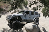 IMG_3457web (PhantomPhan1974 Photography) Tags: rubicon jeep jku big bear bigbear arrowhead offroad rockcrawling