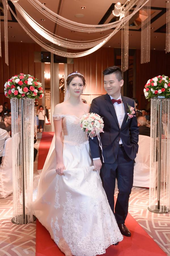 35624188355 fa4361fb64 o [台南婚攝] Y&W/香格里拉飯店遠東宴會廳