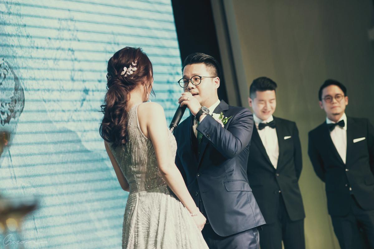 Color_121, 攝影服務說明, 婚禮紀錄, 婚攝, 婚禮攝影, 婚攝培根,台中, 台中萊特薇庭,萊特薇庭, Light Wedding