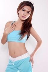 日本美女貼圖 (hn48g984) Tags: 視訊 聊天室 網站 情色 寫真 交友 美眉 色情 論壇 免費 圖片 自拍 視頻