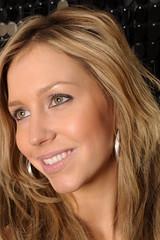 Christina - Business Photo