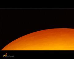 The Sun ☼ [ Explore ] (ANOODONNA) Tags: sun abstract explore شمس canonef2470mmf28lusm canoneos50d riyadhsaudiarabia تجريد anoodonna العنودالرشيد alanoodalrasheed july242010 3rdannualworldwidephotowalk