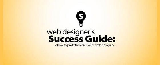 libros para diseñadores