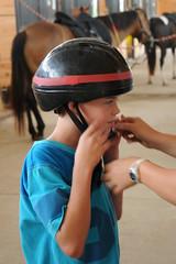 Ryan (Montgomery Area Nontraditional Equestrians (MANE)) Tags: al mane pikeroad