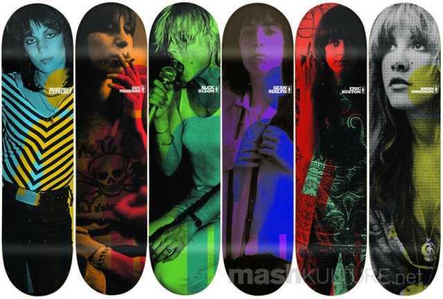 girl_skateboards_girls_girls_girls_decks