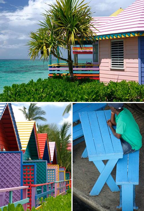 bahamas2.jpg