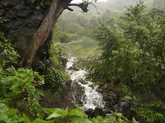 Raireshwar_0012 (girish khapre) Tags: india pune raireshwar bhor
