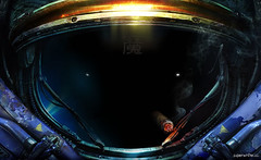 ahhh… I'm still waiting on Starcraft 2