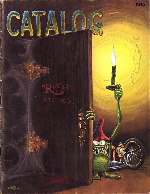 roth cat cover.jpg