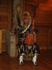 mongolia music etc 097