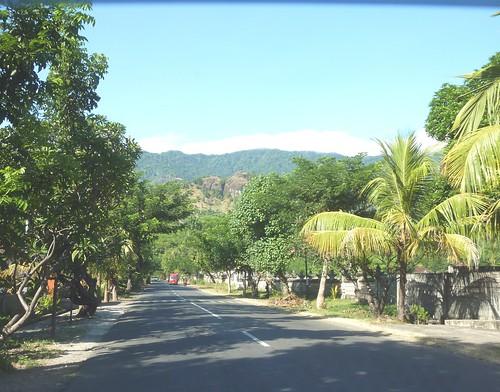 Bali-Gilimanuk-Lovina (4)