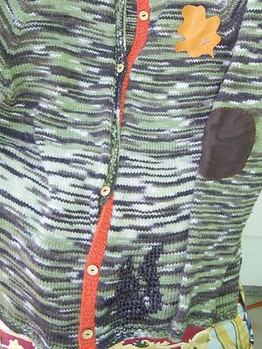 lori's sweater 003