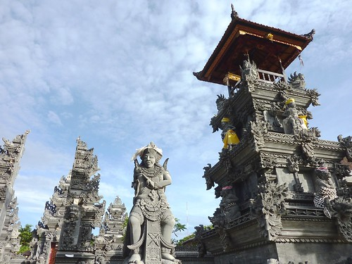 Bali-Gilimanuk-Lovina (122)