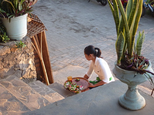 Bali-Gilimanuk-Lovina (261)