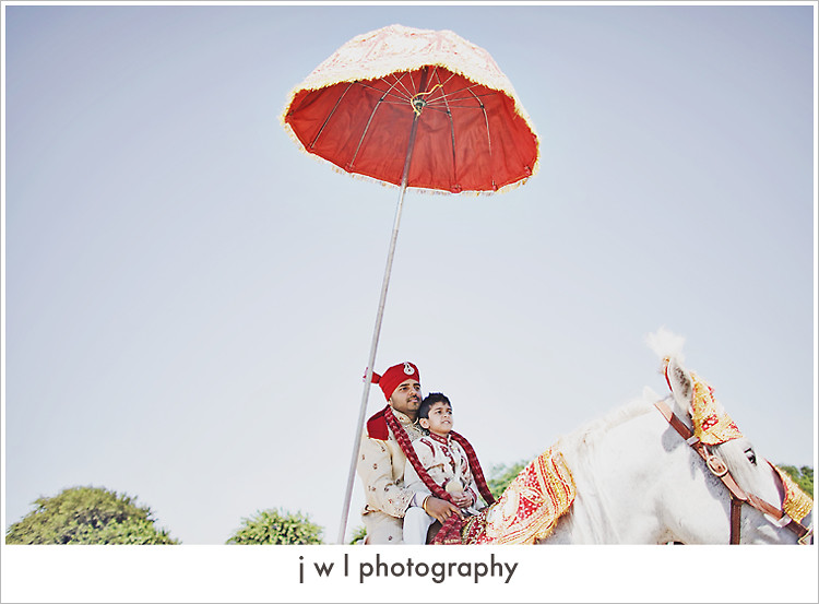 sikh wedding, jwlphotography, roneel + deepa_blog_18