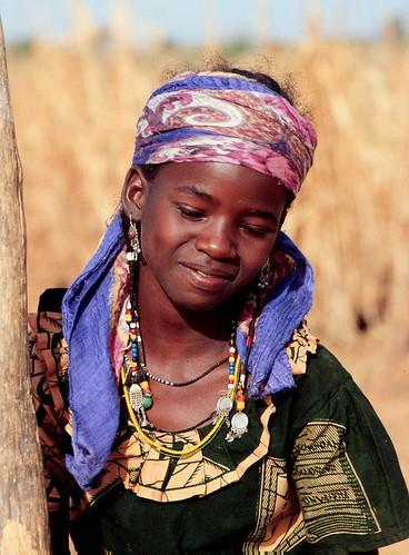 Africa_WA_Girl_02