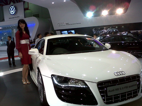 indonesia-international-motor-show-iims