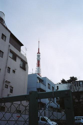 tokyo2009_film_39