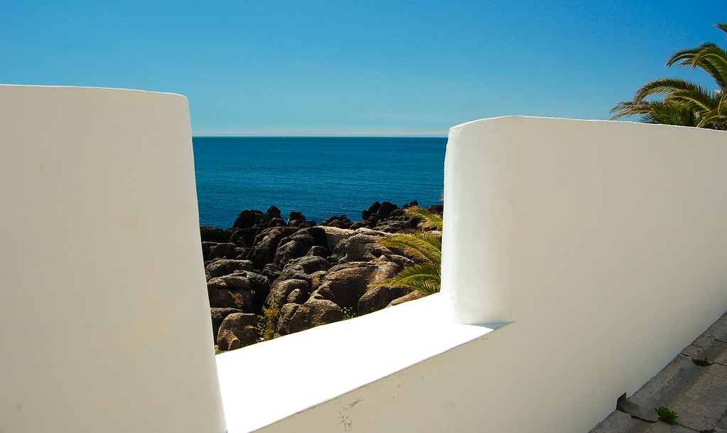 The World S Best Photos Of Cascais And Rocas Flickr Hive Mind