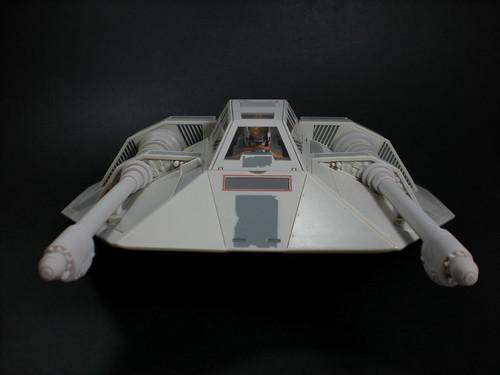 Snowspeeder 106