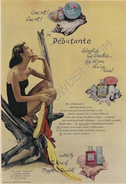 debutante_1947_final