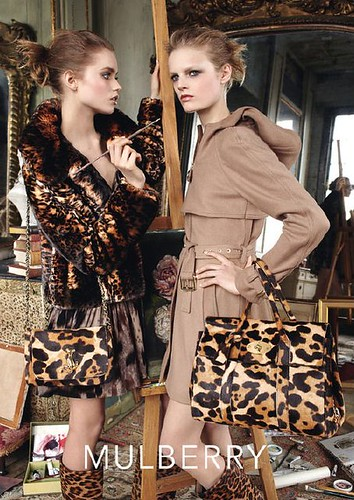 mulberry-leopard-print-bags