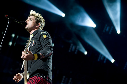 green_day-verizon_wireless_amphitheater1385