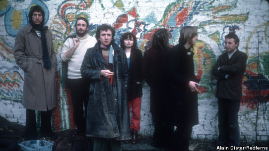 henry cow_05