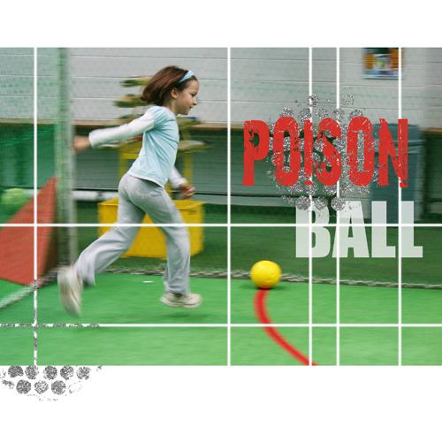 poison-ball