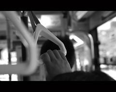 (It's Stefan) Tags: people blackandwhite bw blancoynegro monochrome japan kyoto noiretblanc 日本 kansai biancoenero 黑与白 黑與白 siyahvebeyaz schwazweis 黒と白 ©stefanhöchst