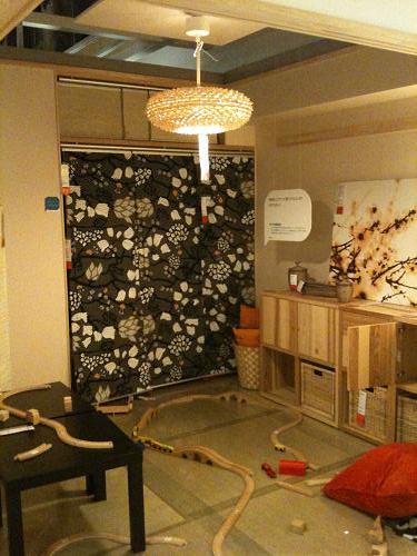 IKEA鶴浜店-05