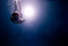 Leica M8 Underwater Test II - Aquaboy (willstotler) Tags: leica blue boy water pool night swimming swim dark bag marine underwater angle dive goggles bubbles diving m8 housing ultrawide uf waterproof ewa 18mm uwa 1838 ewamarine leicam8 willstotler superelmar superelmar1838