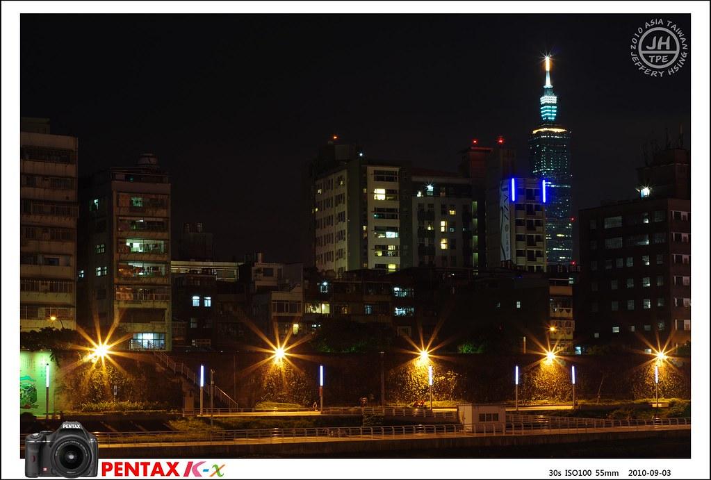 2010_0903車禍傷癒復出~今夜台北