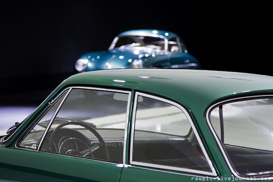 Porsche_museum149