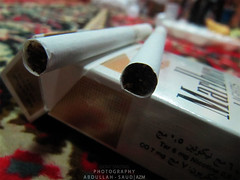 DONT SMOGING (ABDULLAH SAUD | azm -226DBFCF-) Tags: