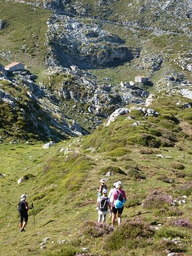 Asturias El Valle