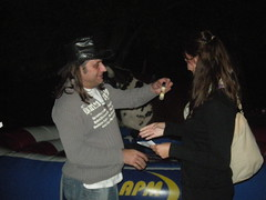 Bild 079 (kiwi-aschach) Tags: 5 2010 sepr