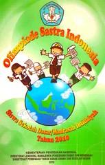 OSI: Upaya Mengokohkan Basis Pendidikan Karakter